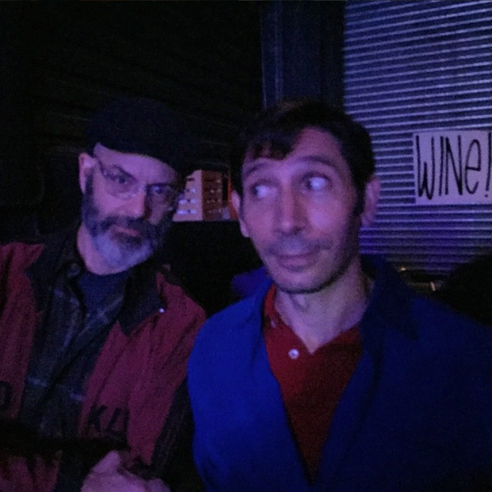 john&anthony.png