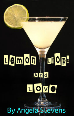 Lemon Drops and Love 2.jpg