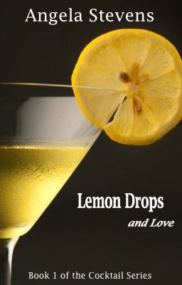 Lemon Drops.jpg