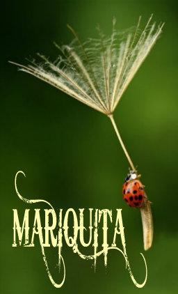 Mariquita.jpg