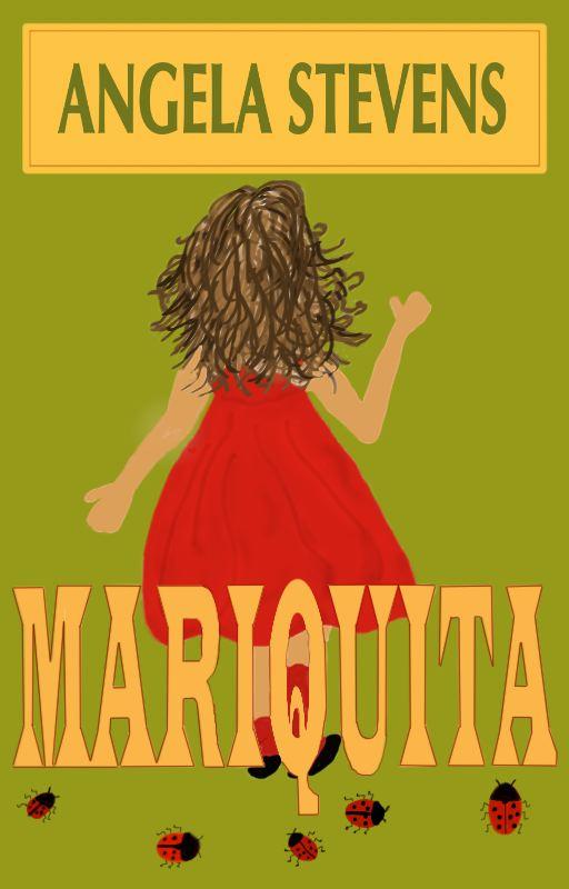Mariquita2.jpg