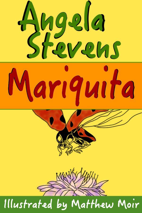 Mariquita try.jpg