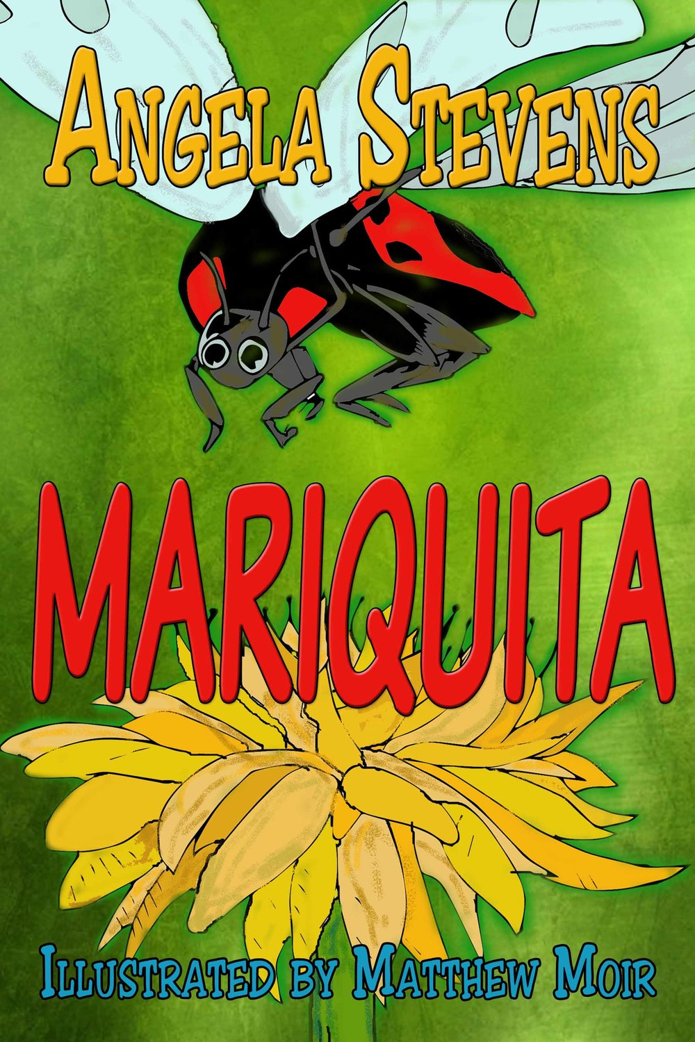 Mariquita cover 2 copy.jpg