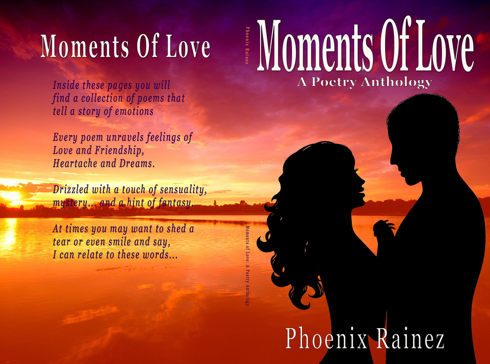 Moments of love paperback FINAL.jpg