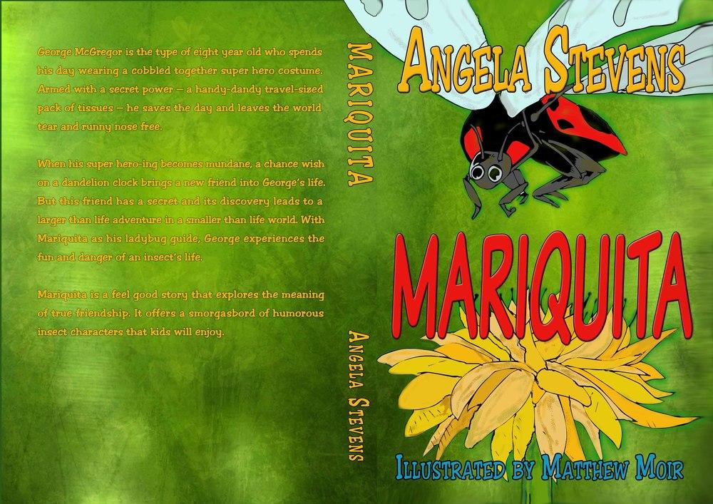 Mariquita paperback copy.jpg