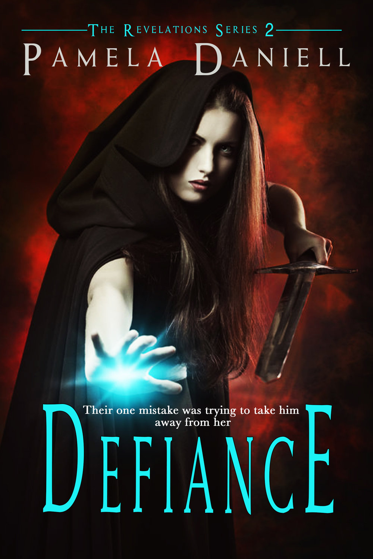 2 Defiance copy.jpg