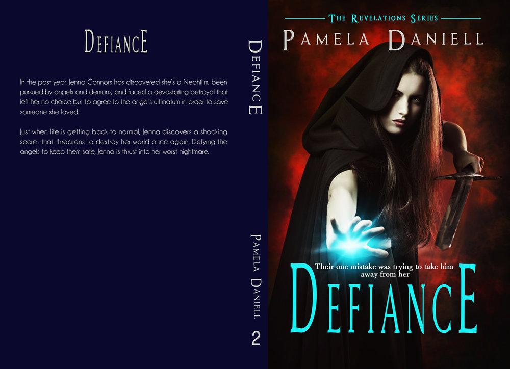 Defiance paperback FINAL 280 copy.jpg