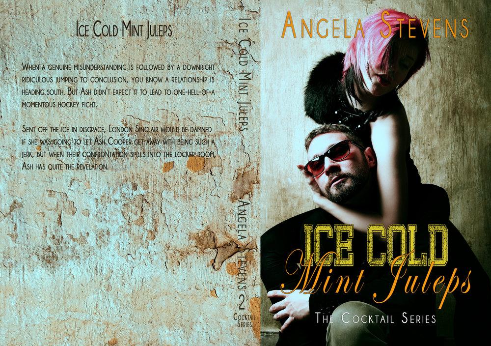 ICMJ paperback JULY 2016 copy copy.jpg