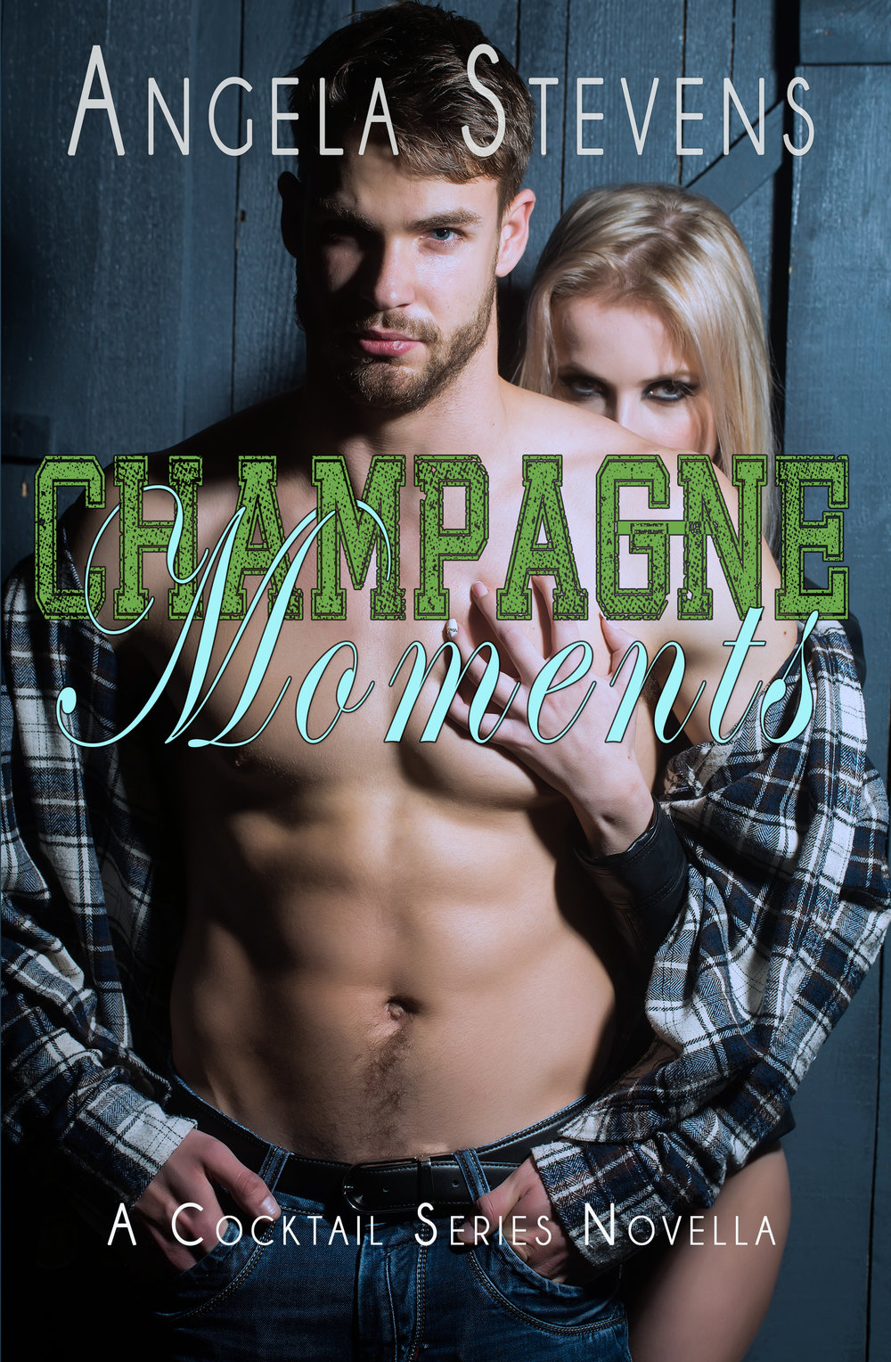 JULY RESTYLE Champagne Moments ebook Cover copy.jpg
