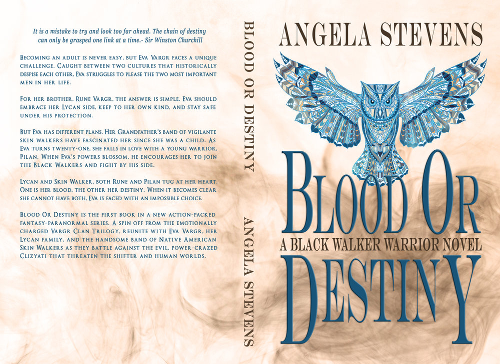 Blood Or Destiny Final paperback 280 copy copy.jpg