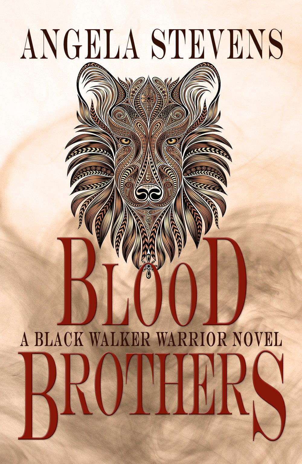 Blood Brothers E BOOK FINAL copy copy.jpg
