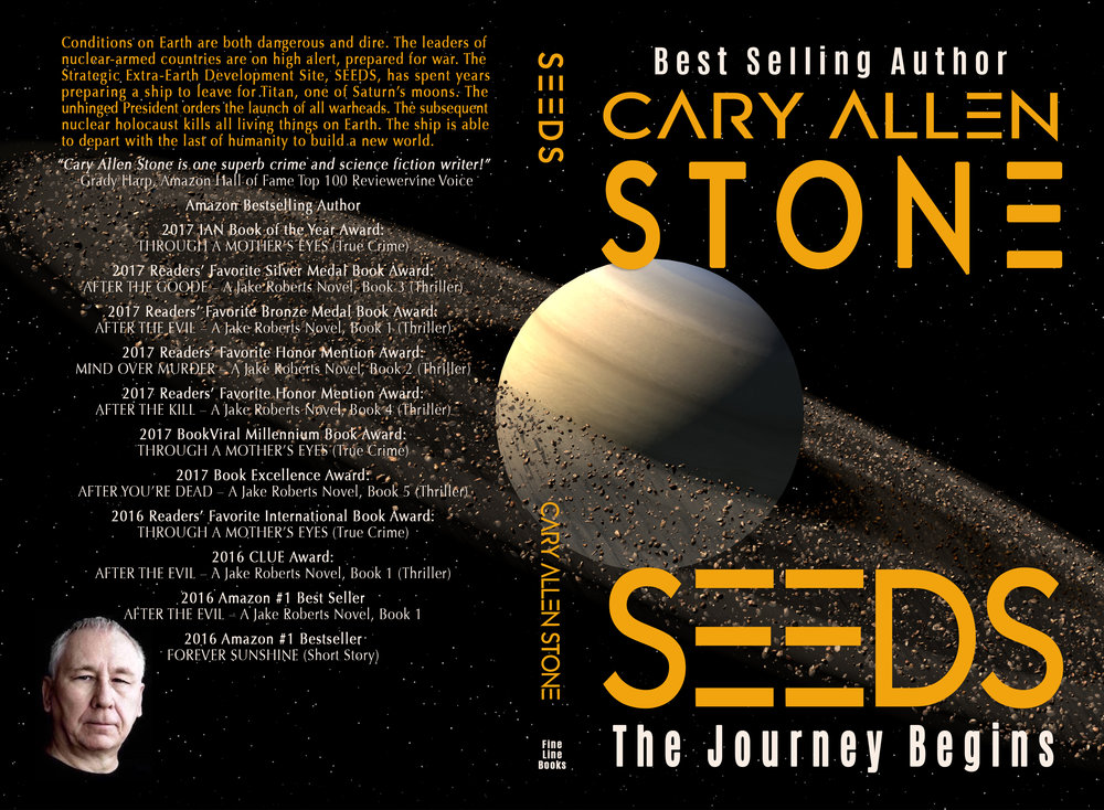 SEEDS FINAL updated blurb.jpg