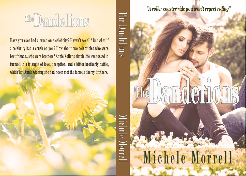 NEW Final Dandelions paperback copy.jpg