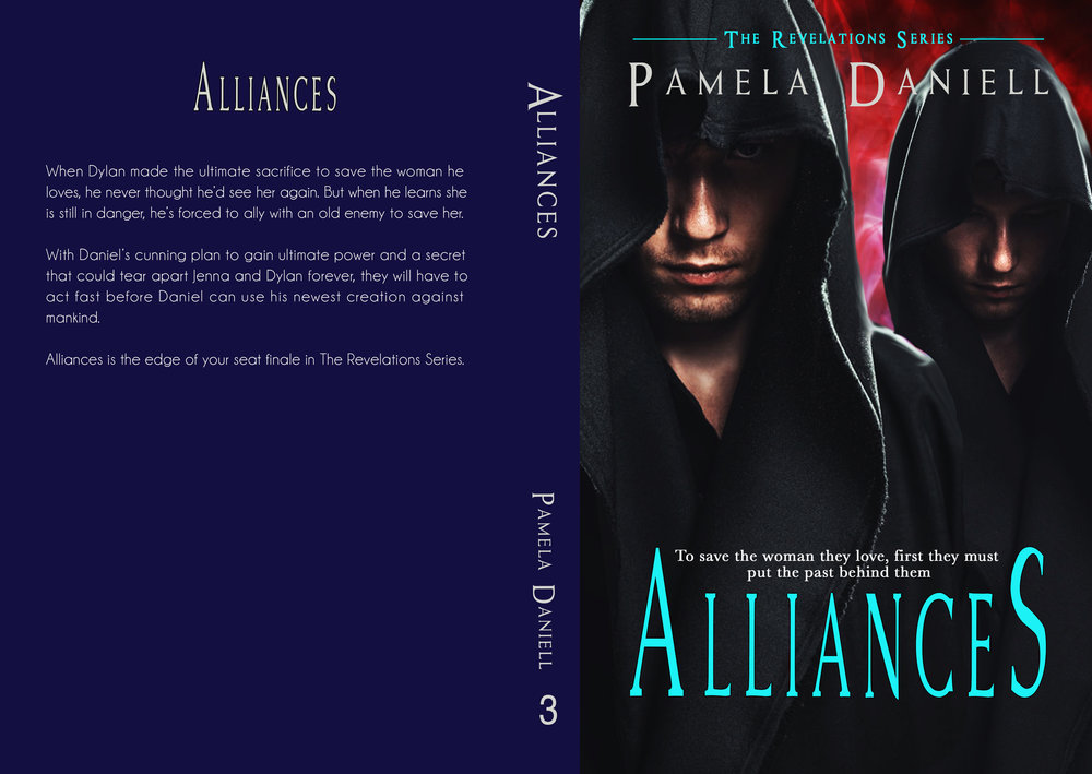 NEW Alliances 351 pages MASTER copy copy.jpg