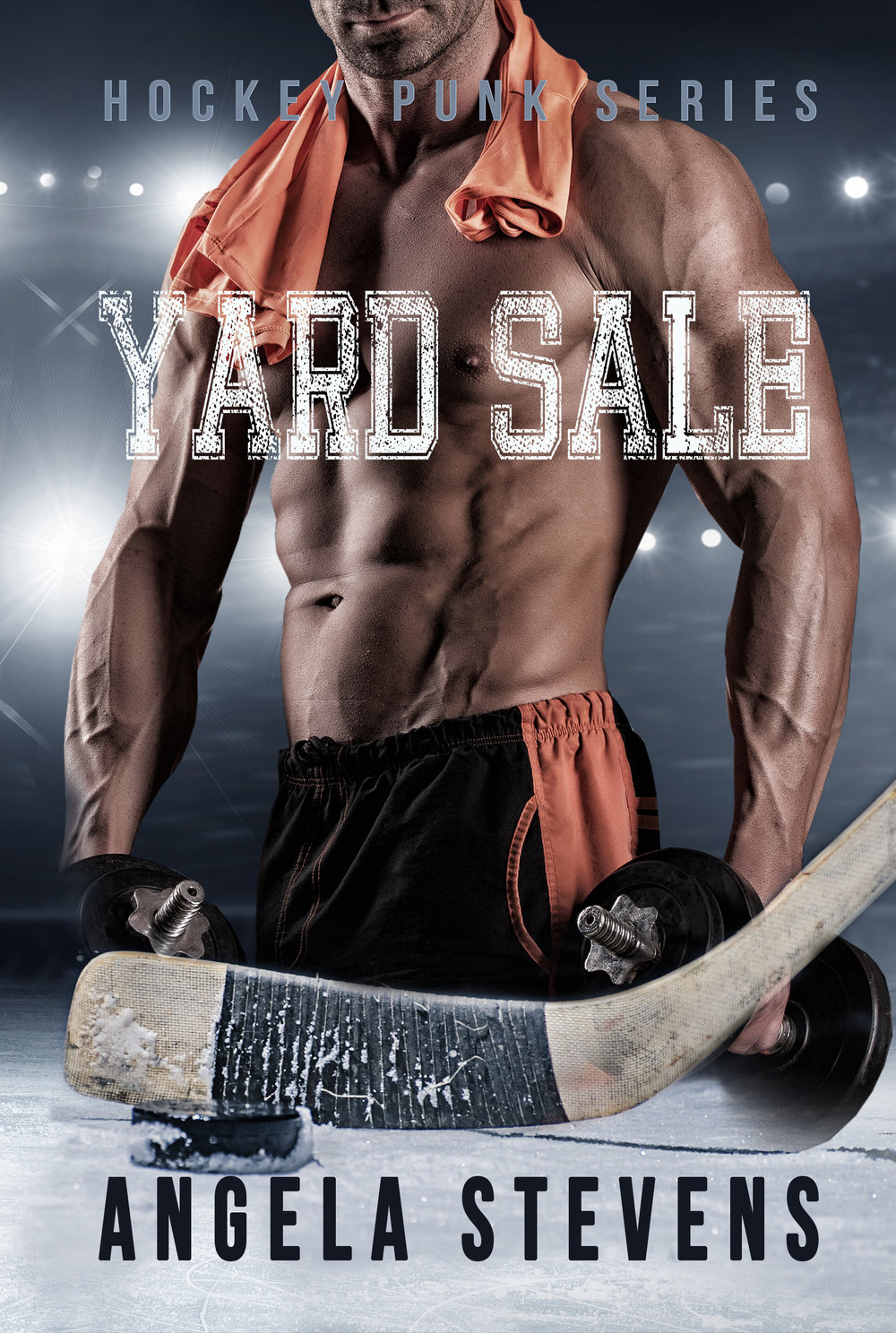4 Yard Sale EBook.jpg