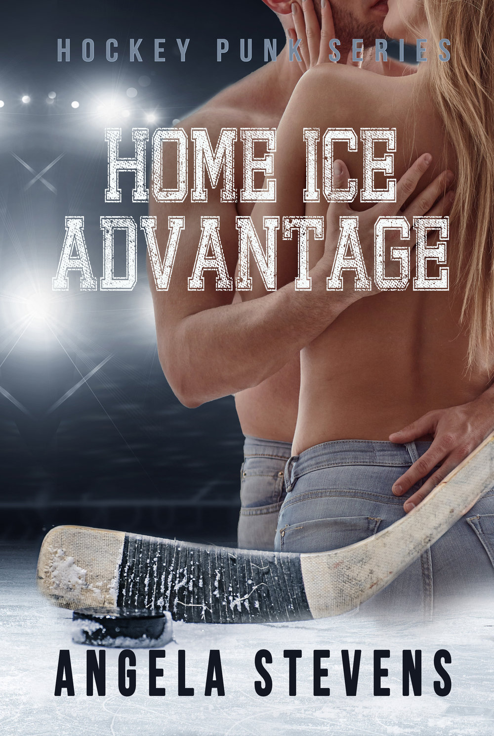 5 Home Ice Advantage Ebook.jpg