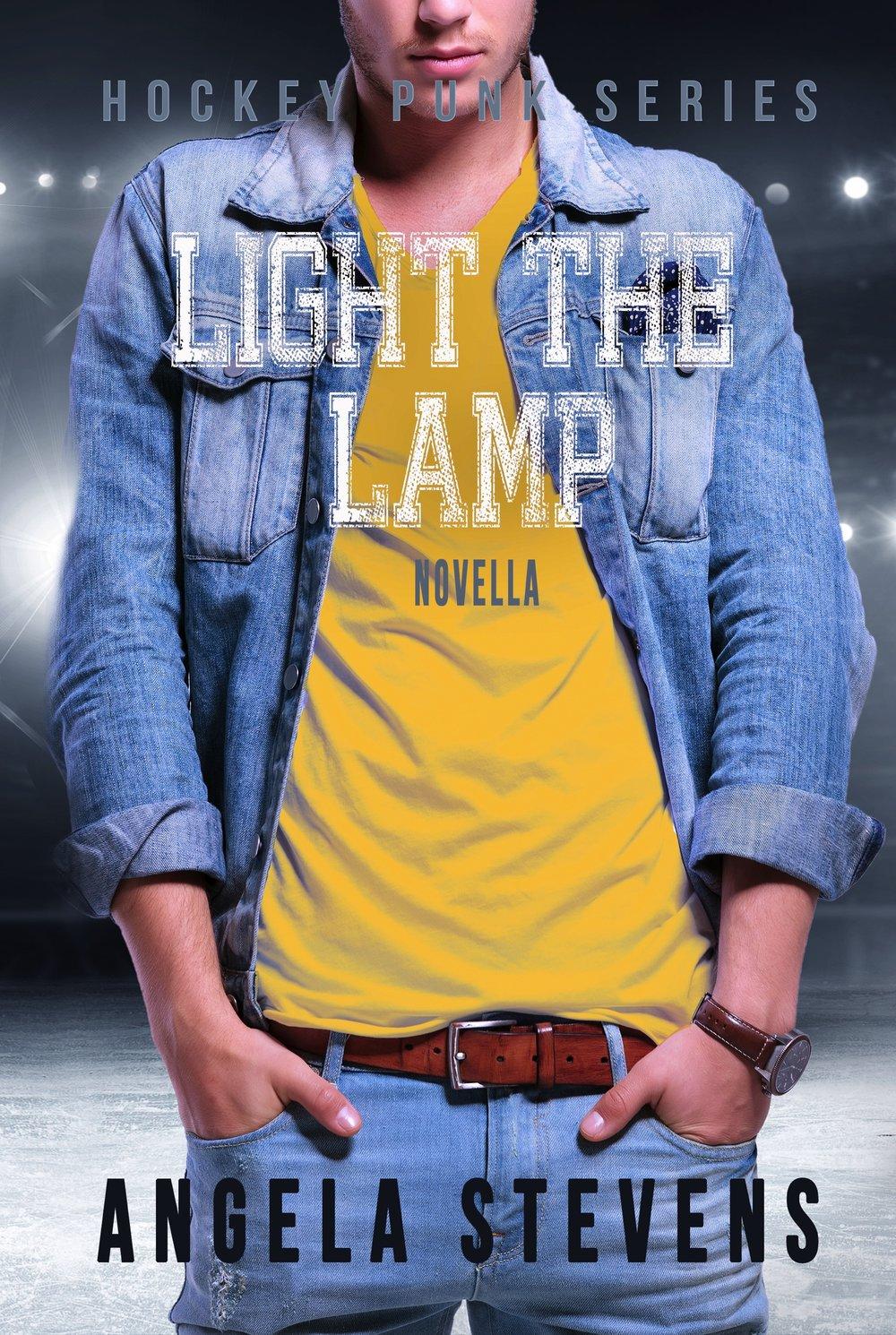 Light-The-Lamp-Kindle.jpg