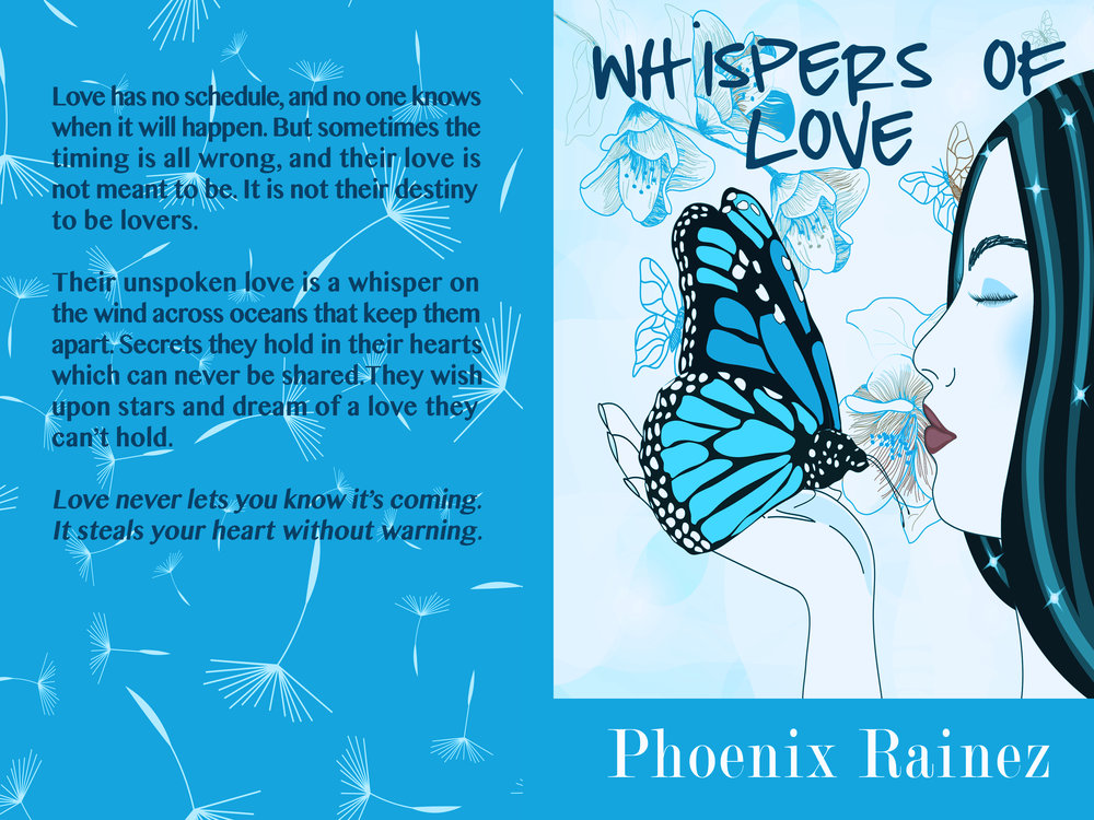 whispers of love Amazon resize copy copy.jpg
