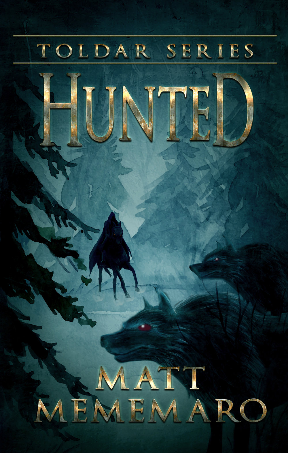 Hunted Ebook Cover.jpg