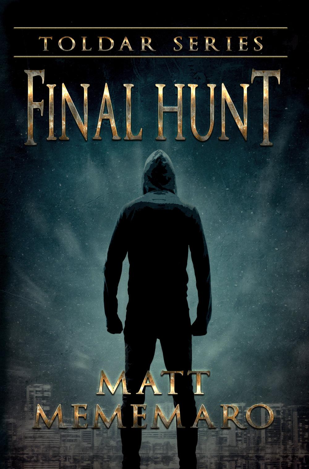 Final Hunt Ebook Cover.jpg