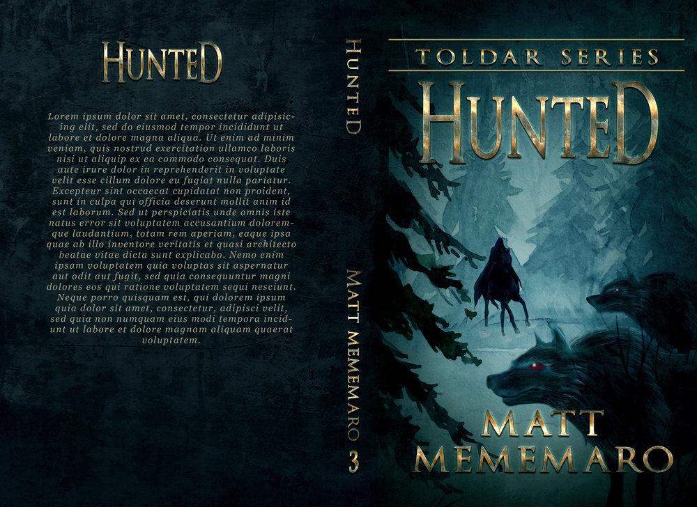 Hunted Paperback Cover.jpg