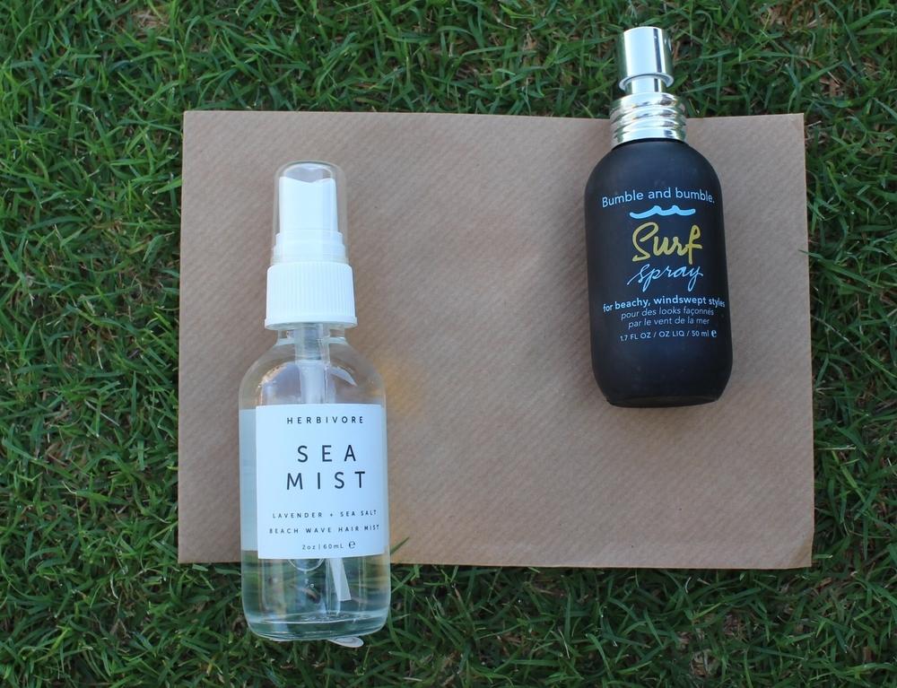 sea salt spray.JPG