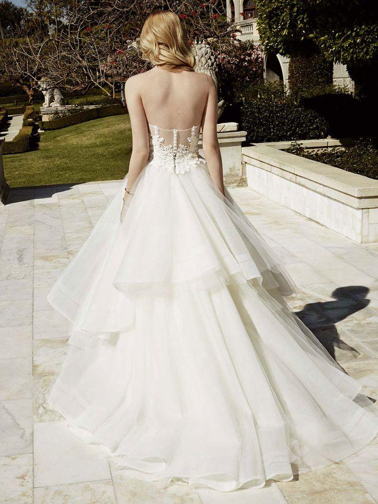 248b3f8e75e531e9a2c88aee094bfc13--blue-by-enzoani-wedding-boutiques.jpg
