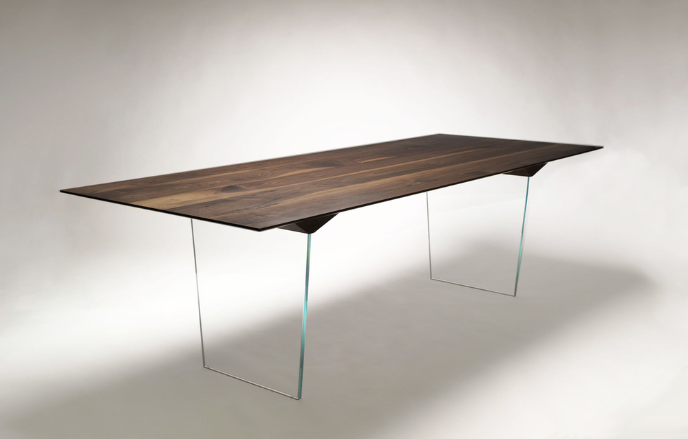 sk table walnut_for_web_grayed.jpg