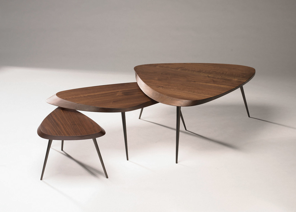 SF_coffee tables 5x7.jpg