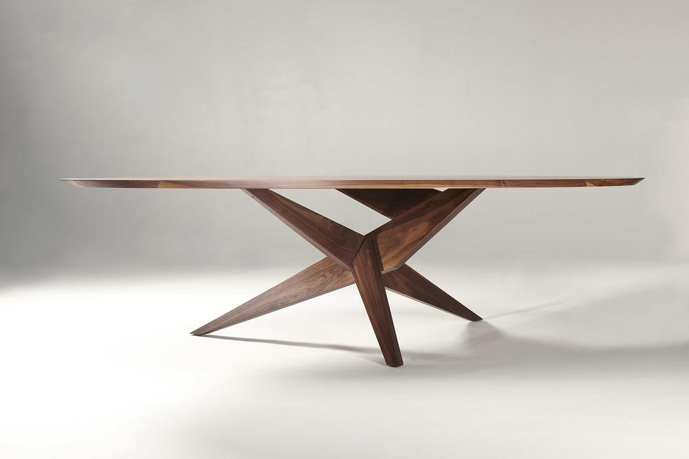 b table.jpg