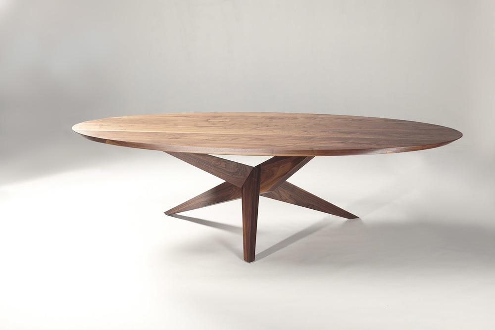 b table 3.jpg