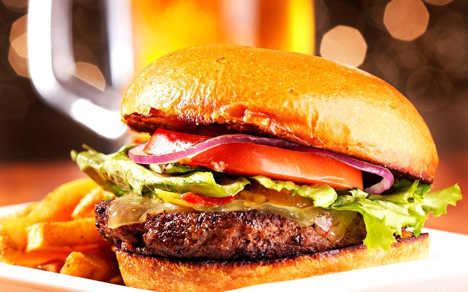 pub-burger-vibrant.jpg