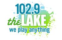4-Lake.jpg
