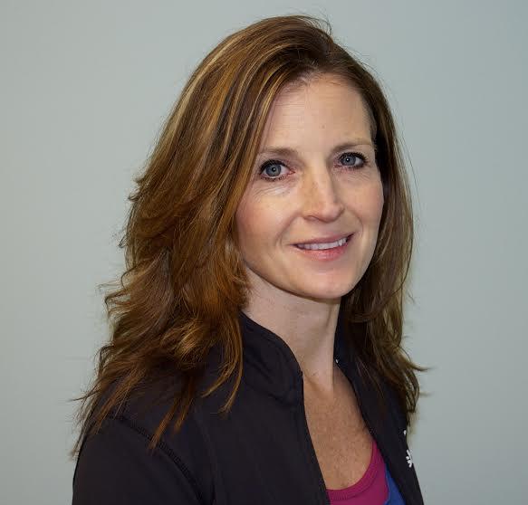 Jennifer Fabrizio