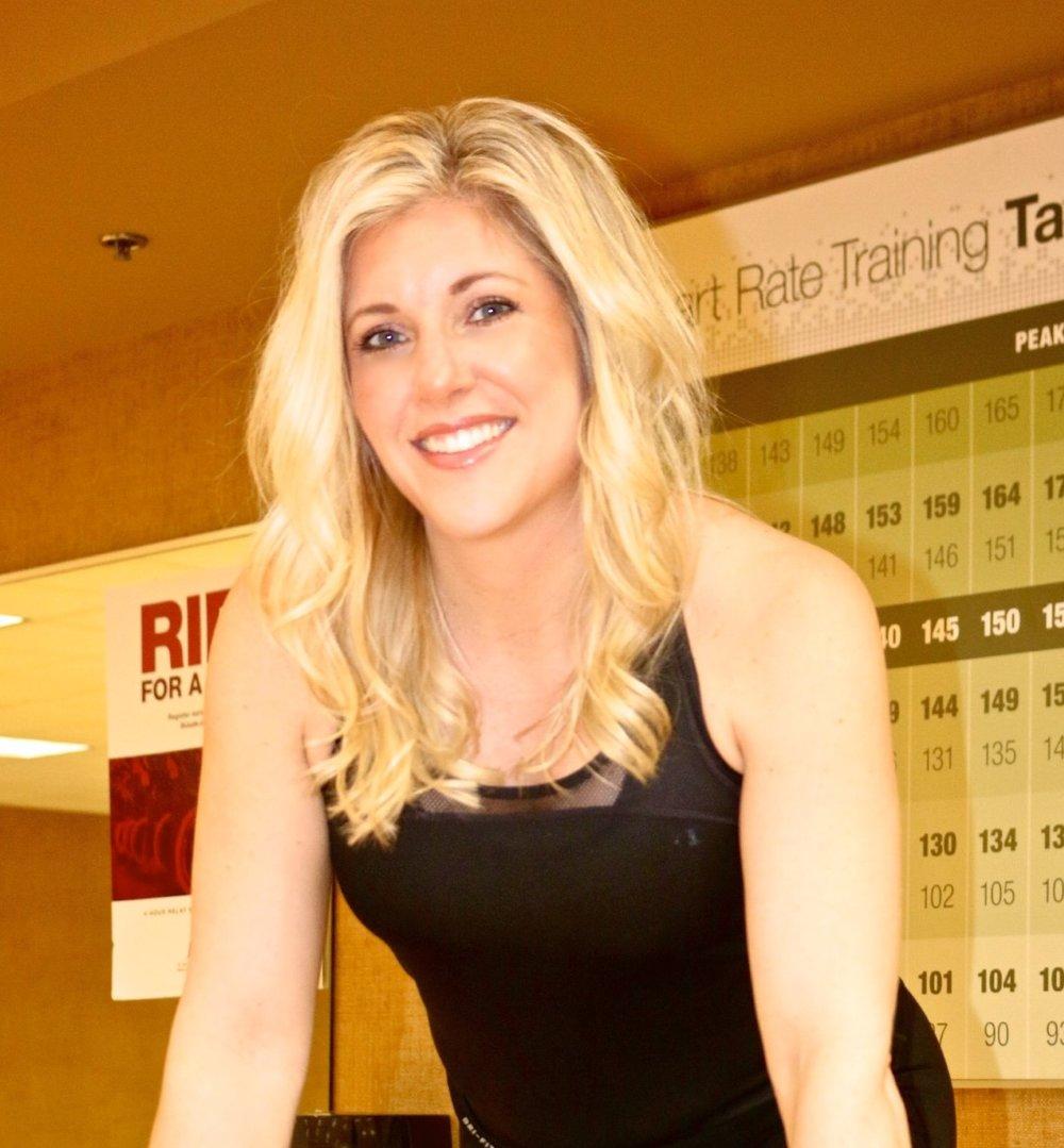 Tiffany Snyder