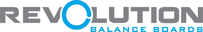 Revolution Balance Boards logo 2.jpg