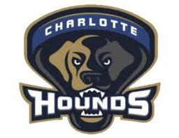 clthounds.jpg