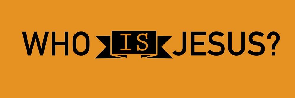 banner wide JPG.jpg