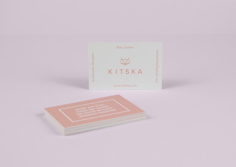 kitskacoverbusinesscard.jpg