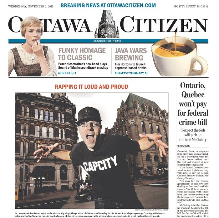 Citizen Cover.jpg
