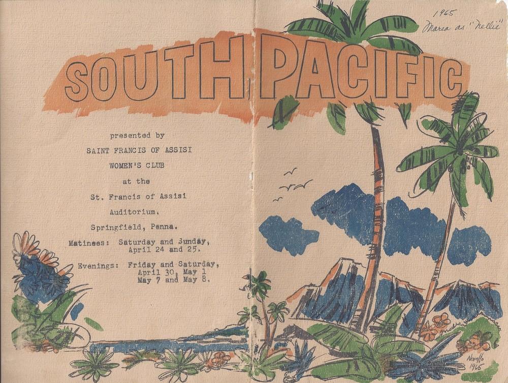 South Pacific 1965.jpg