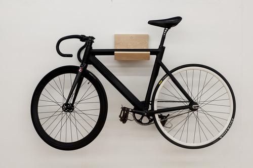 storage l ring all bike parking bicycle r rack bycicle capacity