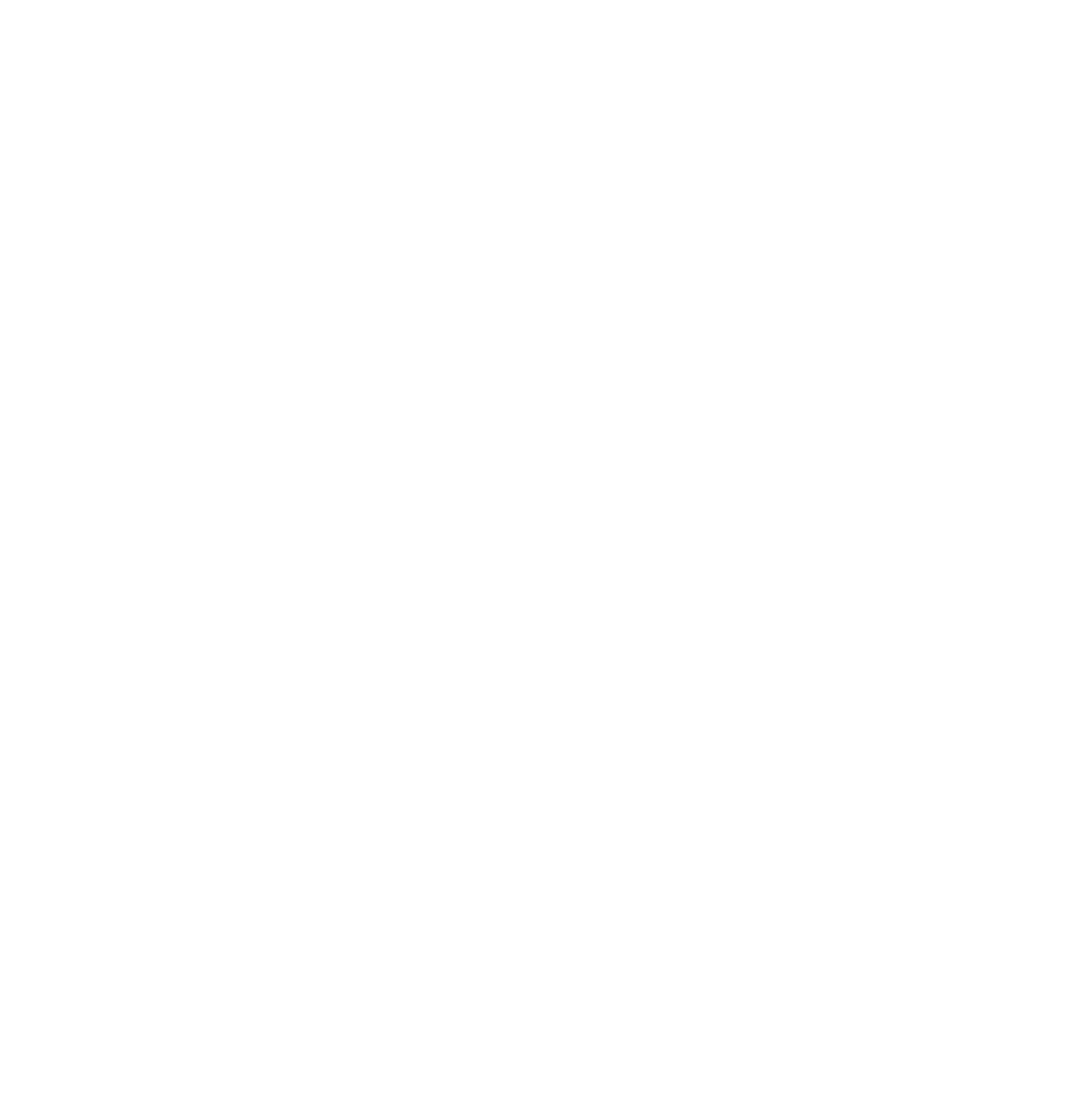 The Make co.