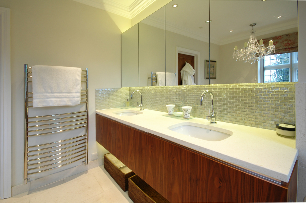 HW bath basins.jpg