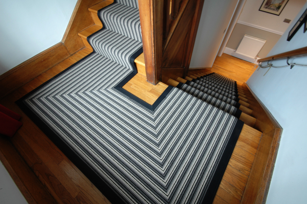 HW stair carpet.jpg