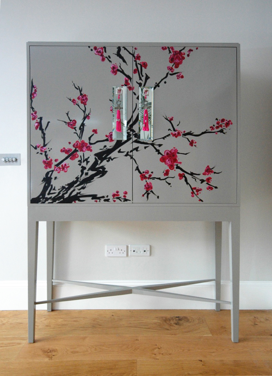 Lapanes cabinet.jpg
