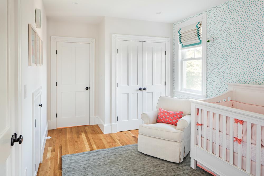 Bedroom Baby.jpg