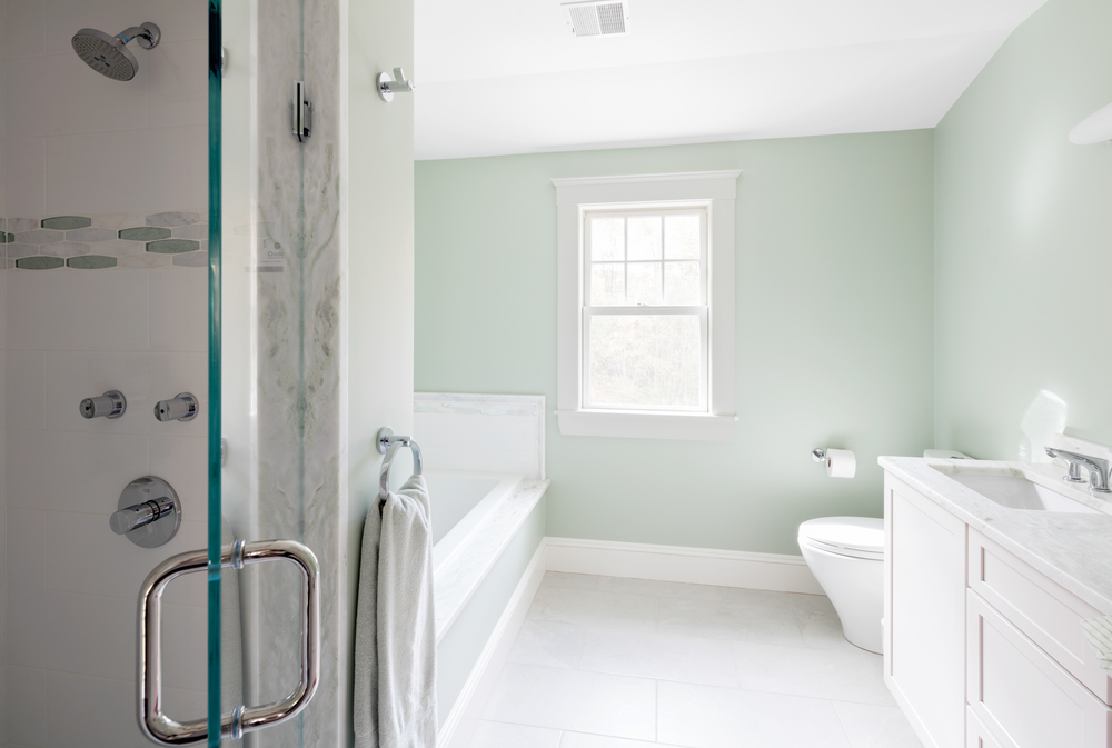 Bathroom Second.jpg