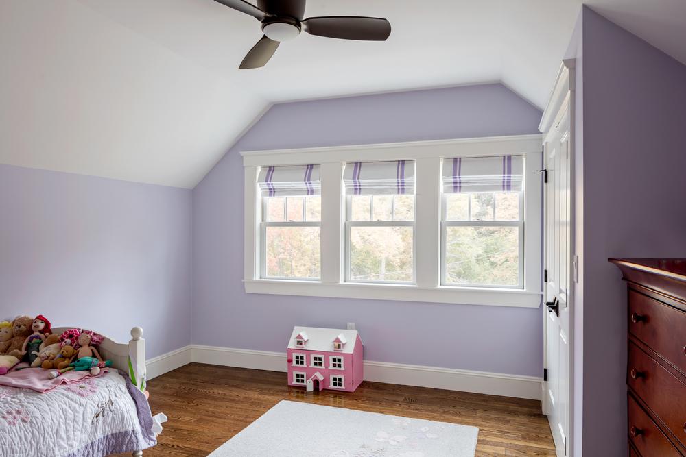 Bedroom Child.jpg