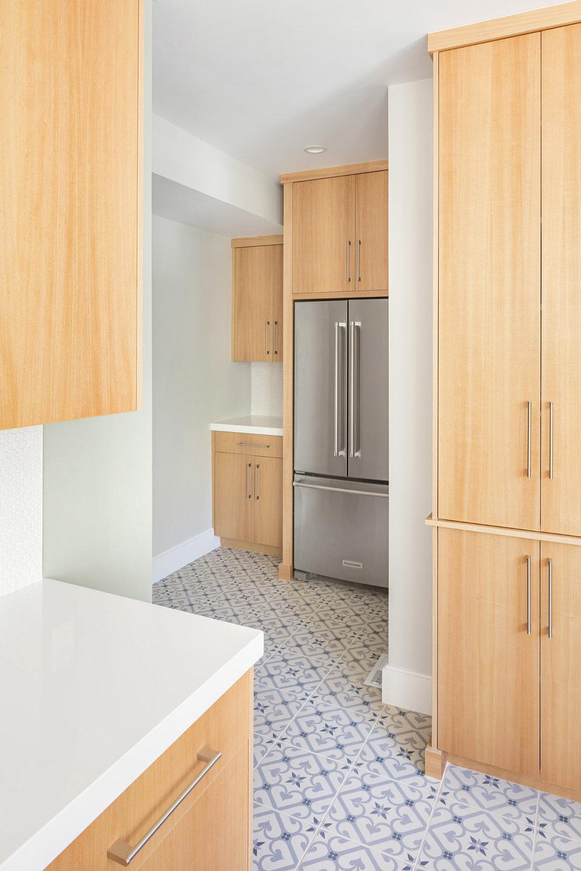 Lower Kitchen Detail 2.jpg
